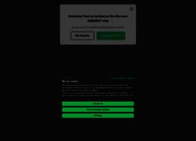 usenext.com