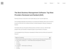 usepowwow.com