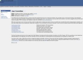 user-com.undernet.org