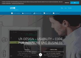 user-interface-design-und-usability.de