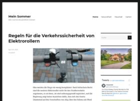 user-treff.de