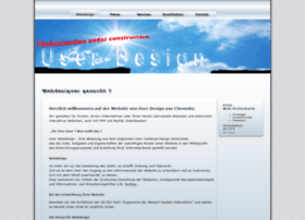 user-webdesign.de