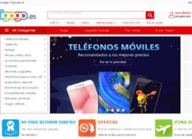 user.igogo.es