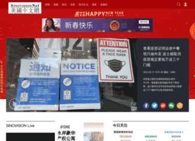 user.sinovision.net