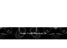 user.top50motorrad.de