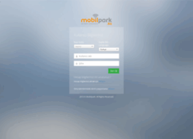 user3.mobilpark.biz