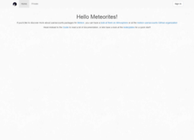 useraccounts-bootstrap.meteor.com