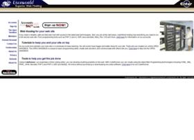 useractive.com