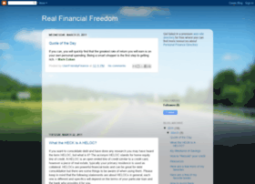 userfriendlyfinance.blogspot.com