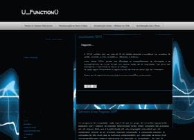 userfunction.blogspot.com.br