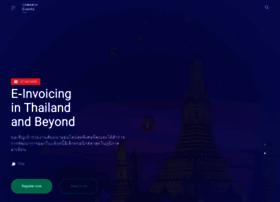 usergroup.comarch.com