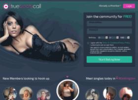 userimage.truebootycall.com