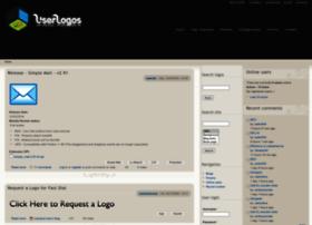 userlogos.org