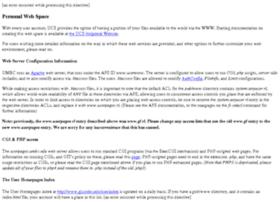 userpages.umbc.edu