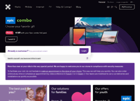 users.belgacom.net
