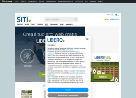users.libero.it