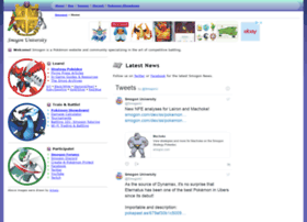 users.smogon.com