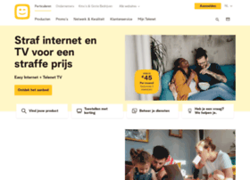 users.telenet.be