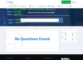 usersidea.com