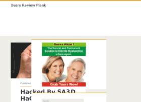 usersreviewplank.com