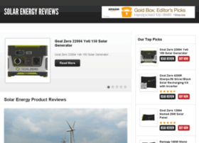usesolarpower.oursreview.com