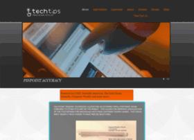 usetechtips.com