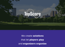 usetopscore.com