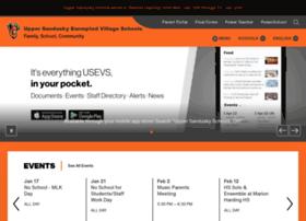 usevs.org