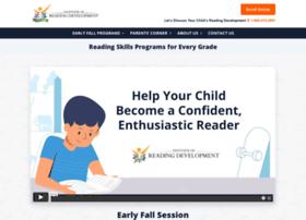 usf.readingprograms.org