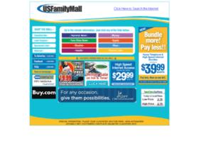 usfamilymall.com
