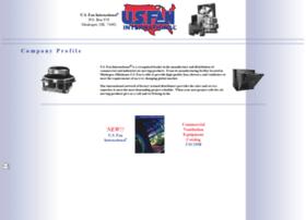 usfan.com