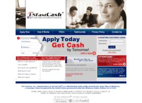 usfastcash.com