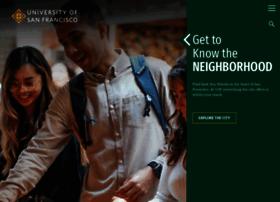 usfca.edu