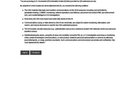 usfhp.healthtrioconnect.com