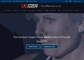 usfitness.com