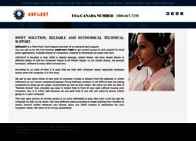 usfix247.com