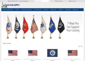 usflagwarehouse.com