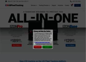 Usfleettracking.com