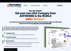usformation.com