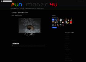usfun123.blogspot.com