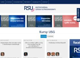 usg.com.pl
