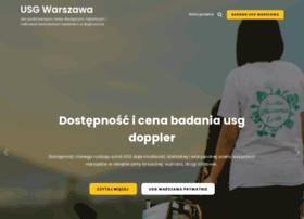 usg.edu.pl