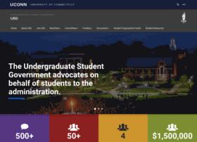 usg.uconn.edu