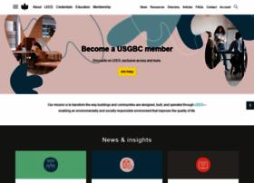 usgbc.org