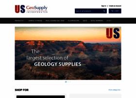 usgeosupply.com