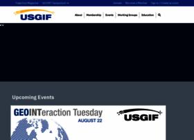 usgif.org