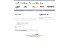 usgins.acquiretm.com