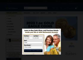 usgoldbureau.com