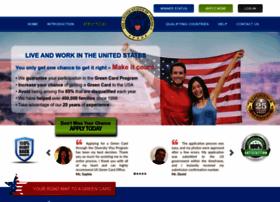 usgreencardoffice.com