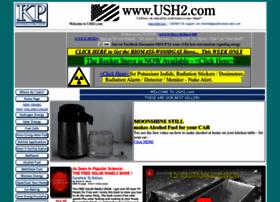 ush2.com